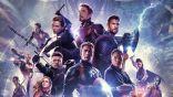 Avengers Endgame يتجاوز المليارين دولار إيرادات في 11 يوما !!