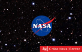 تهنئة دولية فضائية من ناسا للإمارات على مسبار الأمل: نتطلع لشراكة معهم
