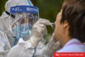 بؤرة جديدة لفيروس كورونا تكتشفها الصين وتفرض الحجر الصحي داخل المنازل