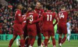 غياب وحيد في صفوف ليفربول قبل نهائي دوري أبطال أوروبا