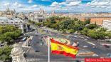 إسبانيا تسجل أدنى عدد من وفيات كورونا خلال شهرين