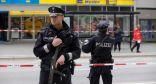 الشرطة الألمانية تحقق مع 900 شخص لحل لغز جريمة تعود إلى 25 سنة