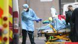 يتوفى بسبب المضاعفات.. الأبحاث تثبت وفاة واحد من بين كل 8 متعافين من كورونا في بريطانيا