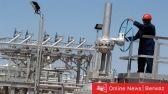 تجديد عقود 300 مهندسا وافدا في القطاع النفطي