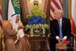 CNN: تهديدات للمصالح الأمريكية في الكويت