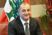 وزير الدفاع اللبناني: اللاجئين السوريين سبب أزمتنا