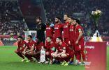 ليفربول بطلا للعالم لأول مرة في تاريخه وصلاح الأفضل