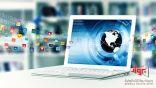 الكويت تتقدم 6 مراكز في ترتيب سرعات الإنترنت عالميا