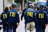 قرصنة بيانات آلاف أعضاء الاستخبارات الأمريكية FBI