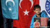 تقرير برواز: الصين تشن حربا على أوزيل بسبب مسلمي الإيغور…القصة كاملة
