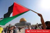 فلسطين: فتح وحماس يتفقان على إجراء انتخابات خلال 6 أشهر