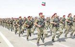الخدمة الوطنية تستقبل الدفعة الجديدة من المجندين