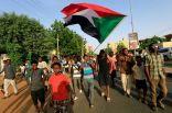 السودان ستتلقى 1.5 مليار دولار من الامارات والسعودية العام القادم