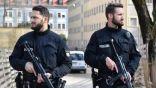 اتهام عراقيين بالتخطيط لهجوم متطرف في ألمانيا