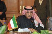 عزيز الديحاني…أول سفير كويتي في فلسطين