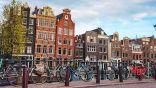 تقرير برواز: هولندا تغير اسمها رسميا…كيف سيسميها العرب ؟