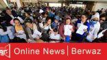 140 دينار للقادمين من الهند و200 للفلبين.. الطيران المدني تكشف عن أسعار تذاكر العمالة المنزلية