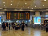 أوامر بمنع السفر في حق أكثر من 65 ألف مواطن ومقيم