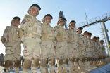 القوات الجوية المصرية: نمتلك أحدث النظم للتصدي لكافة التهديدات