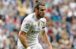 بايل يتحدى إدارة ريال مدريد ويصعد موقفه !