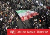 رويترز.. انتشار أمني مكثف في طهران وعدة مدن إيرانية