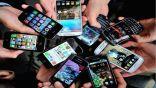 كوريا الجنوبية: 95% من المراهقين يملكون هواتف ذكية !