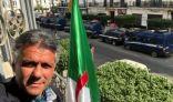 رشيد نكاز….. المترشح اللغز الذي أثار جدلا واسعا في رئاسيات الجزائر