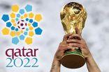 الفيفا يدرس امكانية زيادة عدد المنتخبات المشاركة في كأس العالم بقطر 2022
