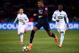 فضائح جديدة تضرب الكرة الفرنسية….تخدير لاعبين ورشاوي بمبالغ قياسية