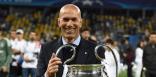 رسميا: ريال مدريد يفاجئ الجميع ويتعاقد مع مدربه السابق زيدان !!