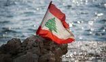 لبنان: 10 سنوات أعمال شاقة بسبب الجنسية الاسرائيلية !
