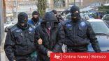 القبض على عضو بعصابة مافيا إيطالية عن طريق برنامج طبخ