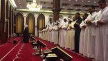 إدارة الطوارئ الطبية تؤكد استعدادها لتغطية صلاة التراويح في 18 مسجدا