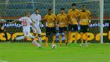 حضور مباراة نهائي كأس أمير الكويت سيكون مجانا