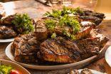 تعرف على أبرز فوائد تناول لحم الضأن على صحة الإنسان