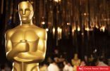 مفاجأة من العيار الثقيل في جائزة الأوسكار لأفضل فيلم !!