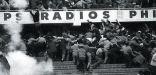 حكايات برواز الرياضية (07): قصة الهدف الملغي الذي تسبب في 318 قتيل بمباراة الأرجنتين والبيرو !!