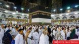 السعودية تعلق دخول مواطني مجلس التعاون بسبب الكورونا