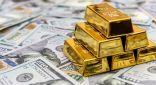استقرار اسعار «الذهب» مع ترقب  اجتماع المركزي الأمريكي