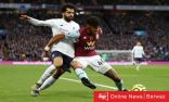 ليفربول يواجه أستون فيلا ضمن أبرز المباريات العربية والعالمية اليوم الجمعة