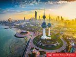 تعرف على المناطق الكويتية الأقرب لرفع العزل عنها