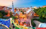 اسبانيا تفتح الباب أمام السياح ابتداء من شهر يوليو