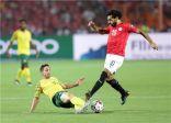 صدمة كبيرة…مصر تغادر كأس إفريقيا بشكل مفاجئ !!