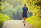 بعد دراسات عديدة….الكشف عن الوقت المثالي لممارسة الرياضة وحرق الدهون
