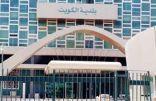 البلدية: الموافقة على منفذين للبيع في استراحة الحجاج والسالمي