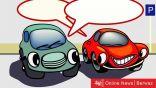 بفضل الـ G5  السيارات ستتكلم مع بعضها قريبا
