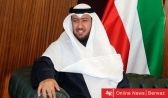 فهد العفاسي يعلن فتح المساجد أمام المصلين بالكويت الأربعاء المقبل