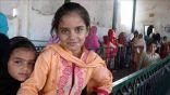 حقن 700 طفل بحقن ملوثة بفيروس الإيدز في باكستان !