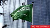 السعودية: تمديد صلاحية تأشيرة الخروج النهائي آليًا لجميع الوافدين