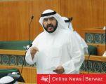 العتيبي يطالب بمد تأجيل أقساط قروض المواطنين لـ 6 أشهر إضافية